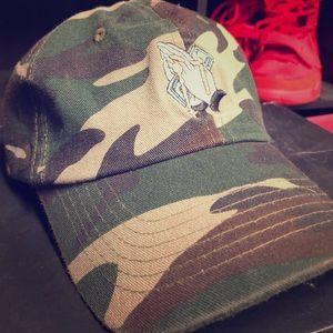 Other - 🆕  Zumiez Dad Hat